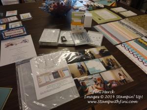 Luau Catalog Launch Party 2014 (16)