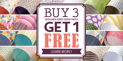 Buy 3 get one Free DSP Sale Image