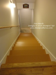 Stairs (1)