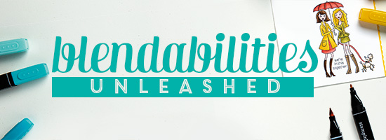 blendabilities banner image