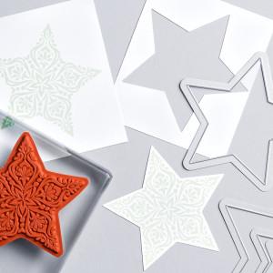 Bright & Beautiful Stars Bundle