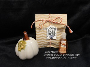 Holiday Catalog Premiere Merry Everything Treat Bags (1)
