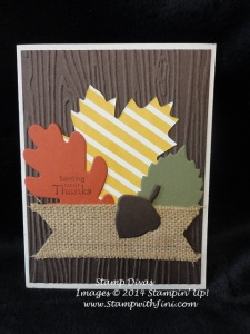Autumn Accents Die stamp divas swap Sept 2014 (3)