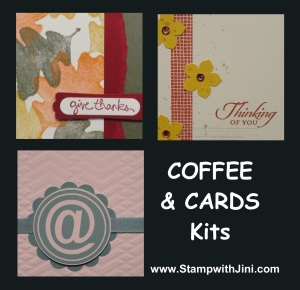 Coffee & Cards kits-September 2014 (1)