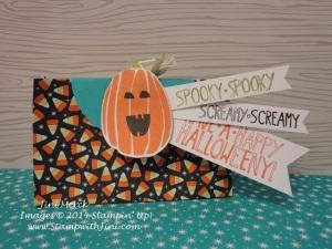 Fall Fest Halloween Designer Bag (2)