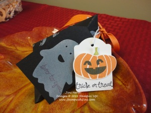 Fall Fest Triangle Box 2 Tags (2)