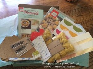 Paper Pumpkin Kit Oct 2014 (2)