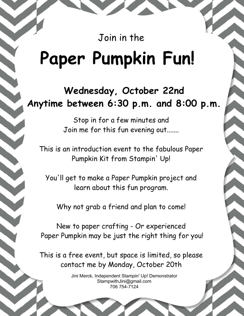 Paper Pumpkin Open House-001