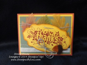 Seasonally Scattered Stamp divas swap Sept 2014 (1)