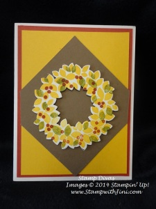 Wondrous Wreath stamp divas swap Sept 2014 (2)