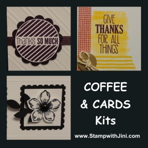 Coffee & Cards Kits October 2014 (1)