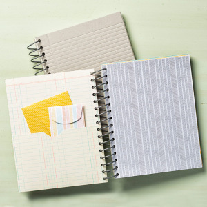 This and That Documented Journal