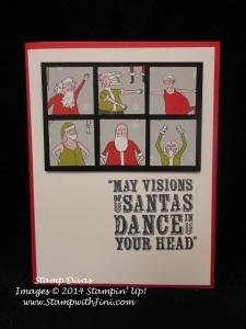 Visions of Santa (2)