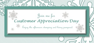 Customer Appreciation Banner Image