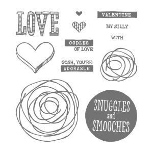 Snuggles and Smooches images (2)