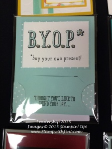 BYOP Leadership 2015 Shoebox Swap Cards (4)