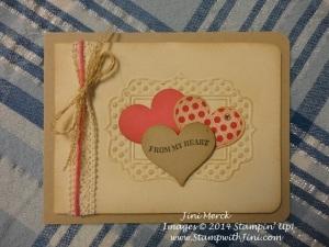 Groovy Love Customer Appreciation Day