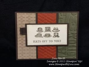 Guy Greetings Leadership Shoebox Swap 2015