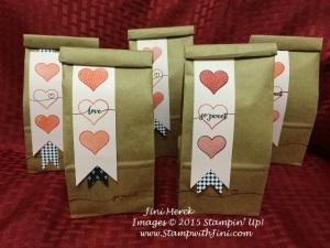Hello Life Playdoh treat bags (1)