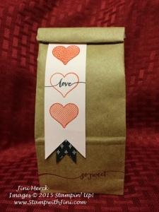 Hello Life Playdoh treat bags (2)