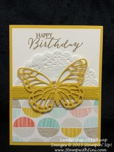 Butterfly Basics (1)