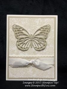 Butterfly Basics (2)
