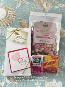 January Paper Pumpkin 2015 alternate Valentine Treats (2)