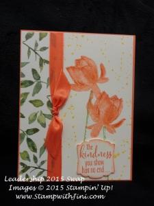 Lotus Blossom (2)