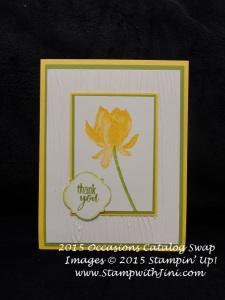 Lotus Blossom (3)