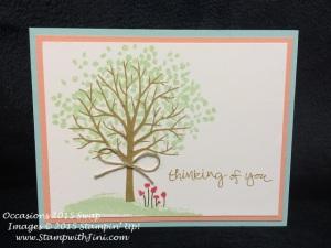 Sheltering Tree (2)