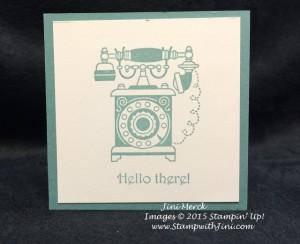 Timeless Talk 3x3 cards (1)