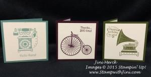 Timeless Talk 3x3 cards (2)