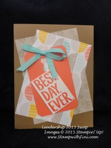 Best Day Ever Saleabration swap 2015 (8)