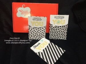 Sew You Paper Pumpkin March 2015 (5)