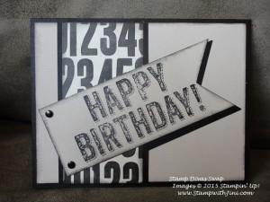 Birthday Surprise swap (1)