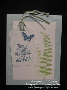 Butterfly Basics and Butterflies Thinlits swaps 2015 (3)