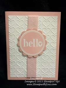 # Hello Coffee & Cards January 2015 (1)