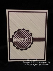# Hello Coffee & Cards October 2014 (1)