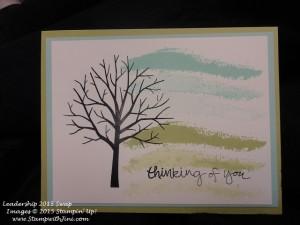 Sheltering Tree Swap (3)