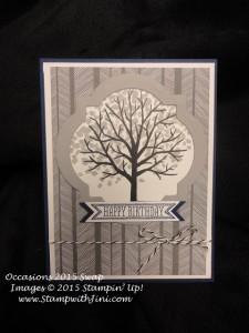 Sheltering Tree Swap (4)