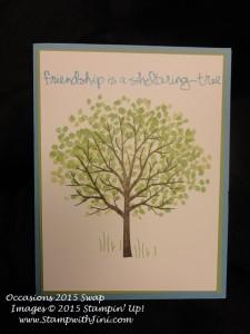Sheltering Tree Swap (5)