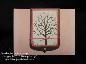 Sheltering Tree Swap (7)