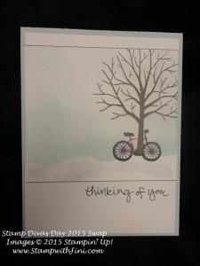 Sheltering Tree Swap (8)