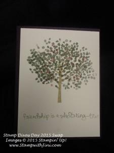 Sheltering Tree Swap (9)
