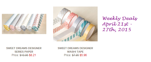 Weekly Deals April 21 2015 image 2