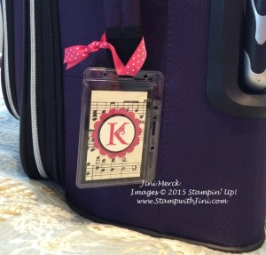 DCI luggage tag (1)