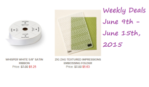 Weekly Deals June 9 2015 image 2