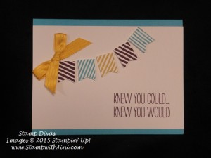bravo Stamp Divas Project (1)