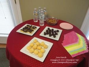 BINGO snacks (12)