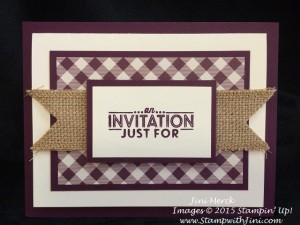 Cleveland Chicfila Grand Opening Invitations Aug 2015 (1)
